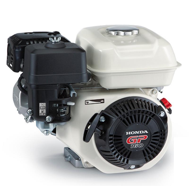 Động cơ xăng GP160H QH1