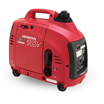 Máy phát điện Honda EU10IT1 RR0
