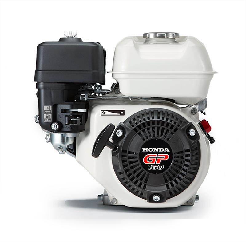 Động cơ dùng xăng GP200H CH1