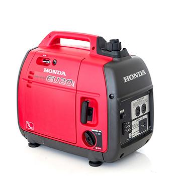 Máy phát điện Honda EU20IT1 RR5