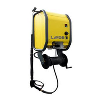 Máy phun áp lực Lavor Idro Box 1515 XP