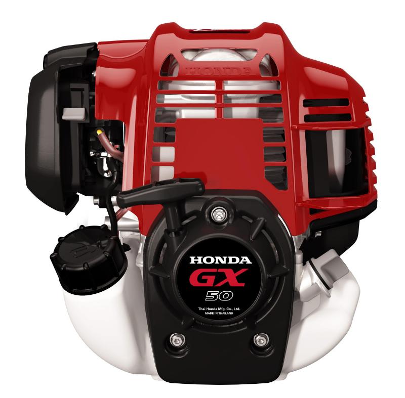 Động cơ dùng xăng Honda GX50T