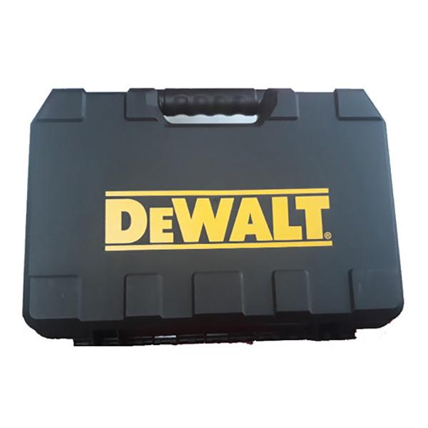 Vali nhựa Dewalt BOXDEW2