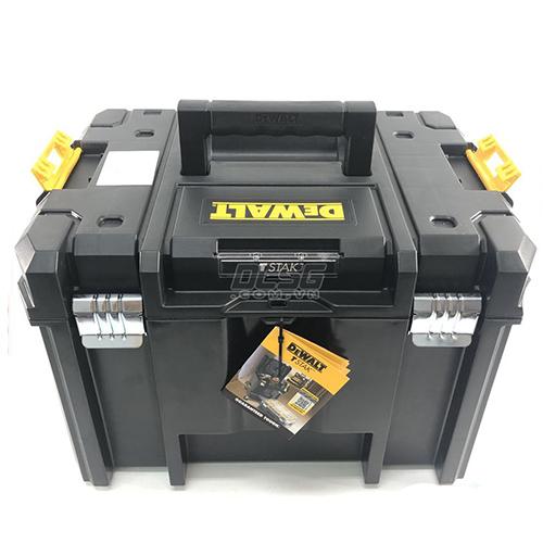 Hộp dụng cụ nhựa DeWalt DWST17806