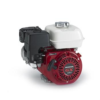 Động cơ xăng Honda GX160T2
