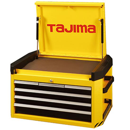 Hộp đựng dụng cụ Tajima EBR-400A