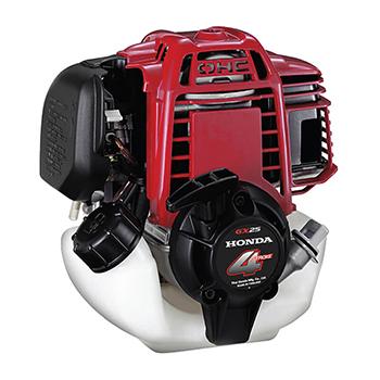 Động cơ xăng Honda GX25T