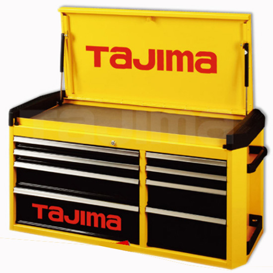 Hộp đựng dụng cụ Tajima EBR-700A
