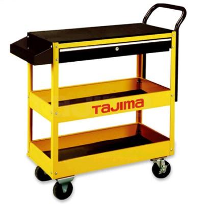 Xe đựng dụng cụ Tajima EBR-300