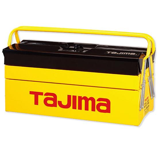 Hộp đựng dụng cụ Tajima EBS-30