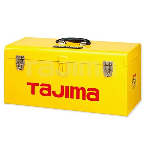 Hộp đựng dụng cụ Tajima EBS-25