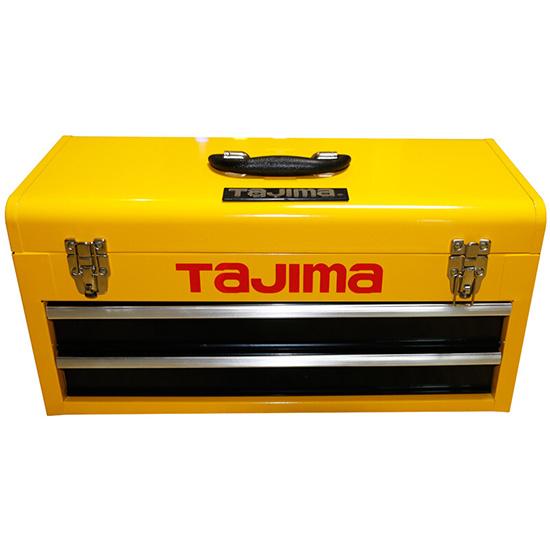Hộp đựng dụng cụ Tajima EBS-26