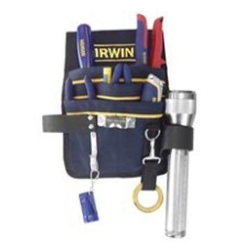 Túi đựng dụng cụ IRWIN 10506535
