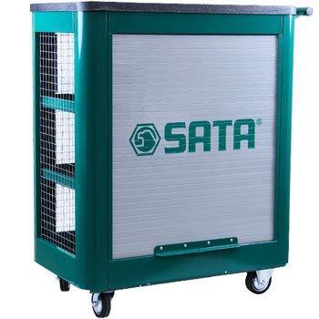 Tủ đồ nghề Sata 95111