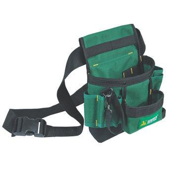 Túi đồ nghề đeo thắt lưng nhỏ Wynns W41903