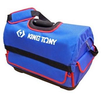 Túi xách đồ nghề Kingtony 87711C