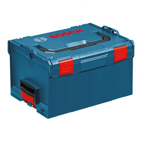 Hộp công cụ Bosch L-Box 238 1600A012G2