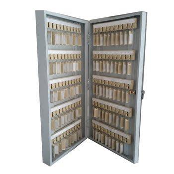Tủ đựng chìa khóa 100 chìa KBX100