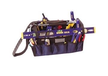 420x210x250mm Túi đựng dụng cụ Irwin 10506532