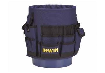 46x30x10cm Túi đựng dụng cụ Irwin 10503821