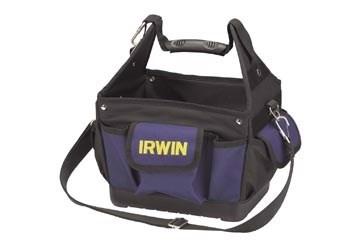 34x28x22cm Túi đựng dụng cụ Irwin 10503819