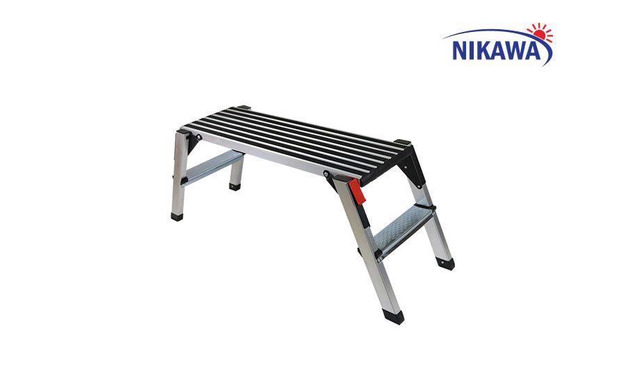 Thang  bàn Nikawa NKC-49