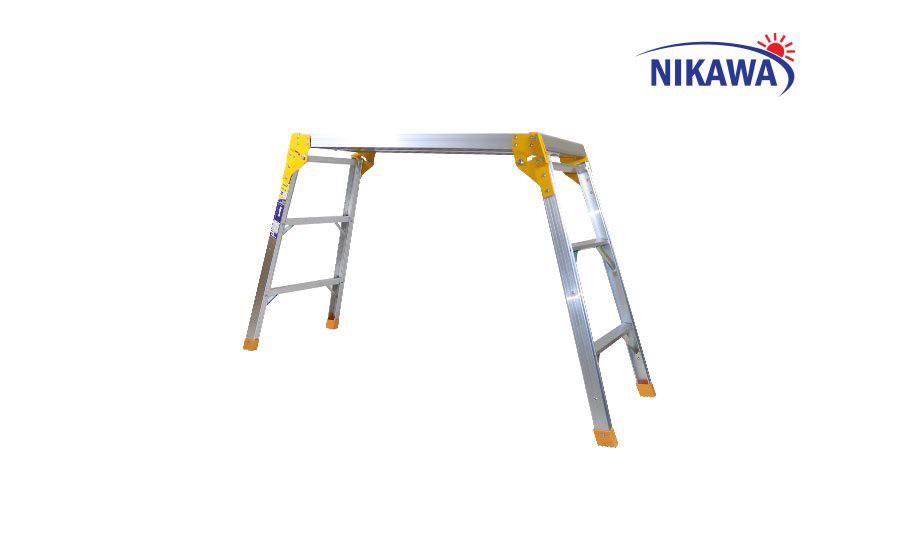 Thang  bàn Nikawa NKC-77