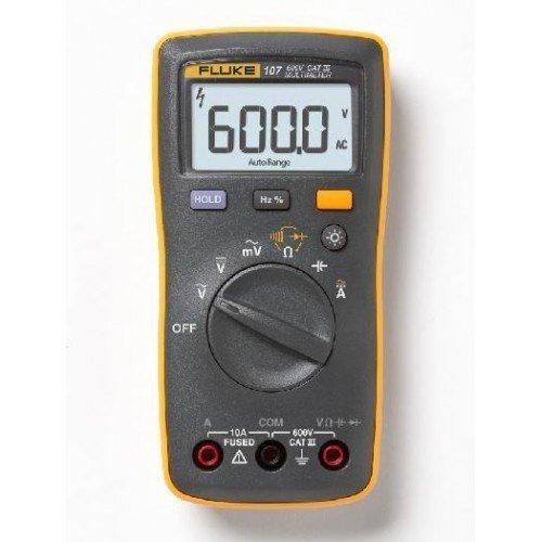 Fluke 107 – Đồng hồ vạn năng FLuke 107
