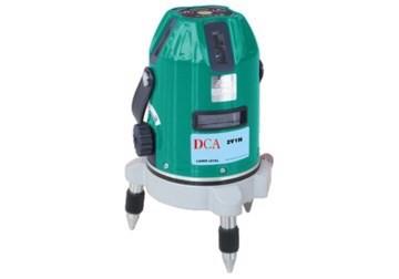 Máy cân mực laser DCA AFF11