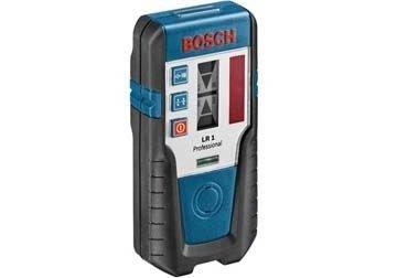 Thiết bị thu tia laser Bosch LR 1