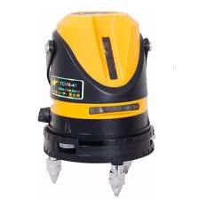 Máy quét tia laser TCVN-02