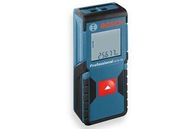 30m Máy đo khoảng cách Bosch GLM30