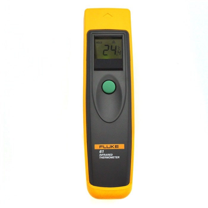 Súng đo nhiệt độ hồng ngoại Fluke 61