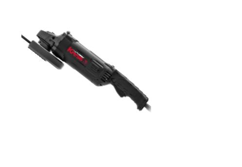 150mm Máy mài góc 1400W Kress KU720