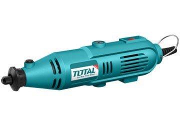 3.2mm Bộ máy mài khuôn mini 130W TOTAL TG501032