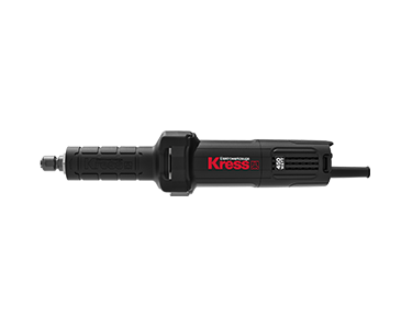 450W Máy mài thẳng Kress KU770B