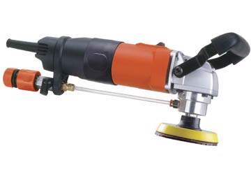 """5"""" (125mm) Máy mài đá bê tông 1200W AGP EP5LFBN"""