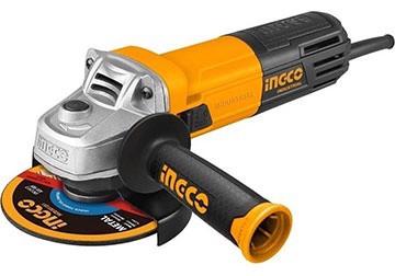 "5"" (125mm) Máy mài góc 950W INGCO AG8508"