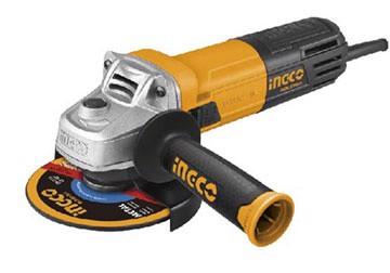 """5"""" (125mm) Máy mài góc cầm tay 850W INGCO AG8528"""