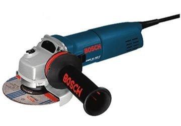 """5"""" Máy mài góc 1020W Bosch GGS 10-125 C"""