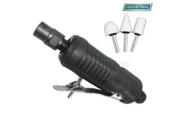 6.5mm Máy mài khuôn dùng khí nén TOTAL TAT710121
