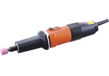 6mm Máy mài khuôn 1200W AGP DG50L