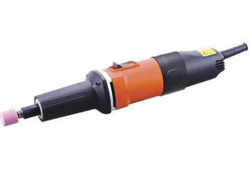 6mm Máy mài khuôn 1200W AGP DG50N