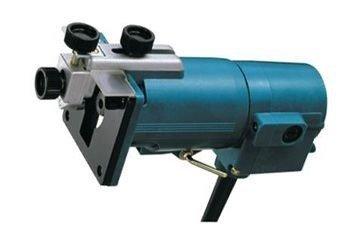 6mm Máy đánh cạnh Makita 3700B
