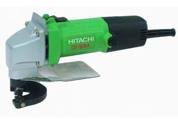 1.6mm Máy cắt sắt Hitachi CE16SA