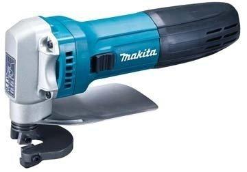 1.6mm Máy cắt tôn 380W Makita JS1602