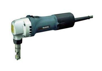 1.6mm Máy cắt tôn Makita JN1601