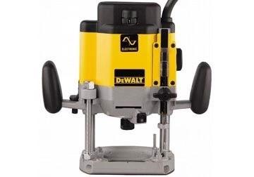 Máy soi mọng gỗ Dewalt DW625E