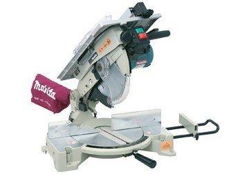 """10"""" Máy cắt góc đa năng Makita LH1040"""