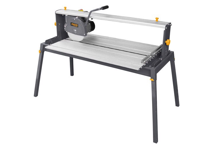 1100W Máy cắt gạch bàn INGCO PTC11002